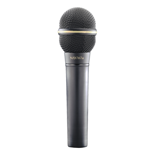ev pl80 a vocal mic live recording scayles music. Black Bedroom Furniture Sets. Home Design Ideas