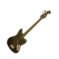 squier cabronita telecaster black w bigsby guitars basses scayles music. Black Bedroom Furniture Sets. Home Design Ideas