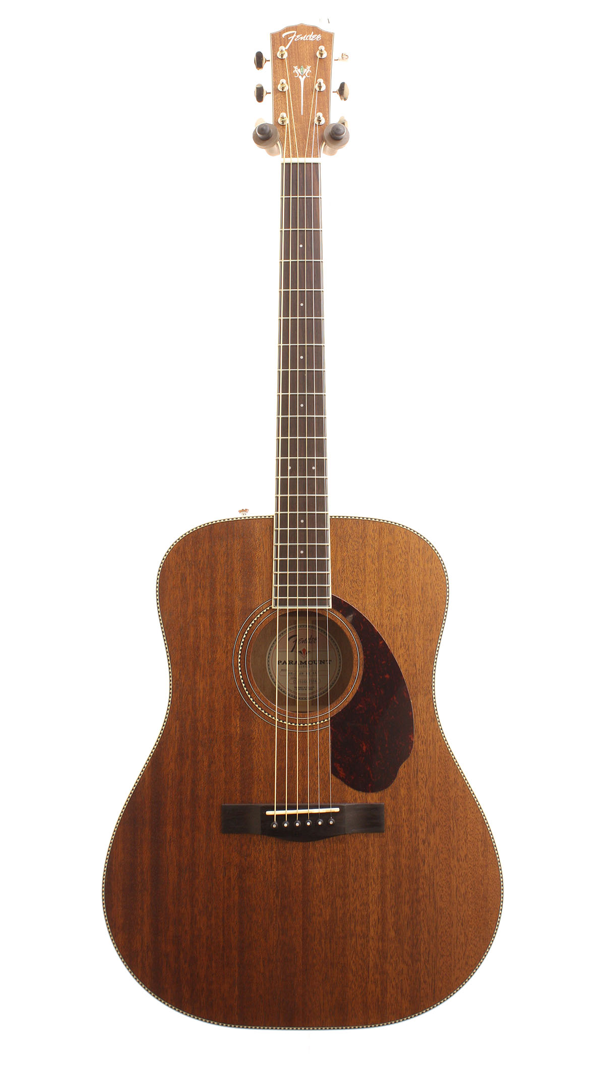 fender pm 1 all solid paramount series guitars basses scayles music. Black Bedroom Furniture Sets. Home Design Ideas