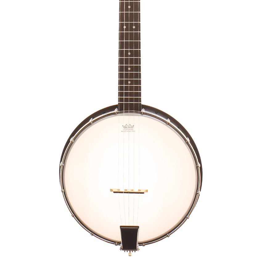 Gold Tone AC-1 Composite Open Back Banjo