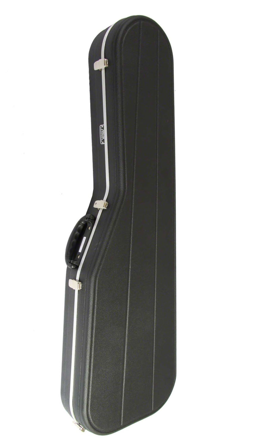 hiscox std ebs electric bass case guitars basses scayles music. Black Bedroom Furniture Sets. Home Design Ideas